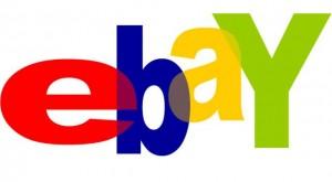 Toda clase de ropa y vestidos largos en Ebay